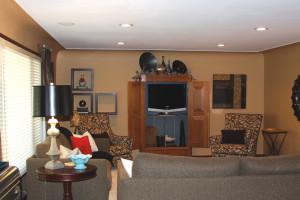 img_2015-09_Stylist_Secret_Living-Room-BEfore_Interior_G