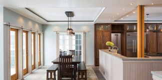 AIA_Home-21_Troy-Thies