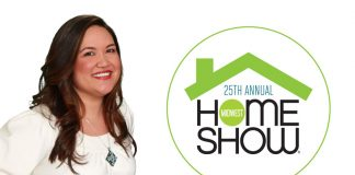 Alexis-Thompson-Midwest-Home-Show_G