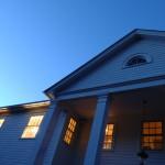 F-Scott-Fitzgerald_House