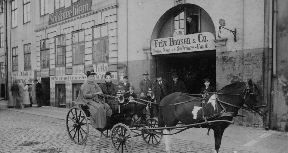 img_Overgaden-oven-Vanden-1895_X