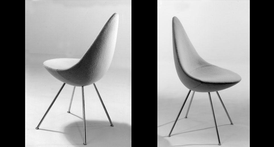 arne-Jacobson_drop-chair
