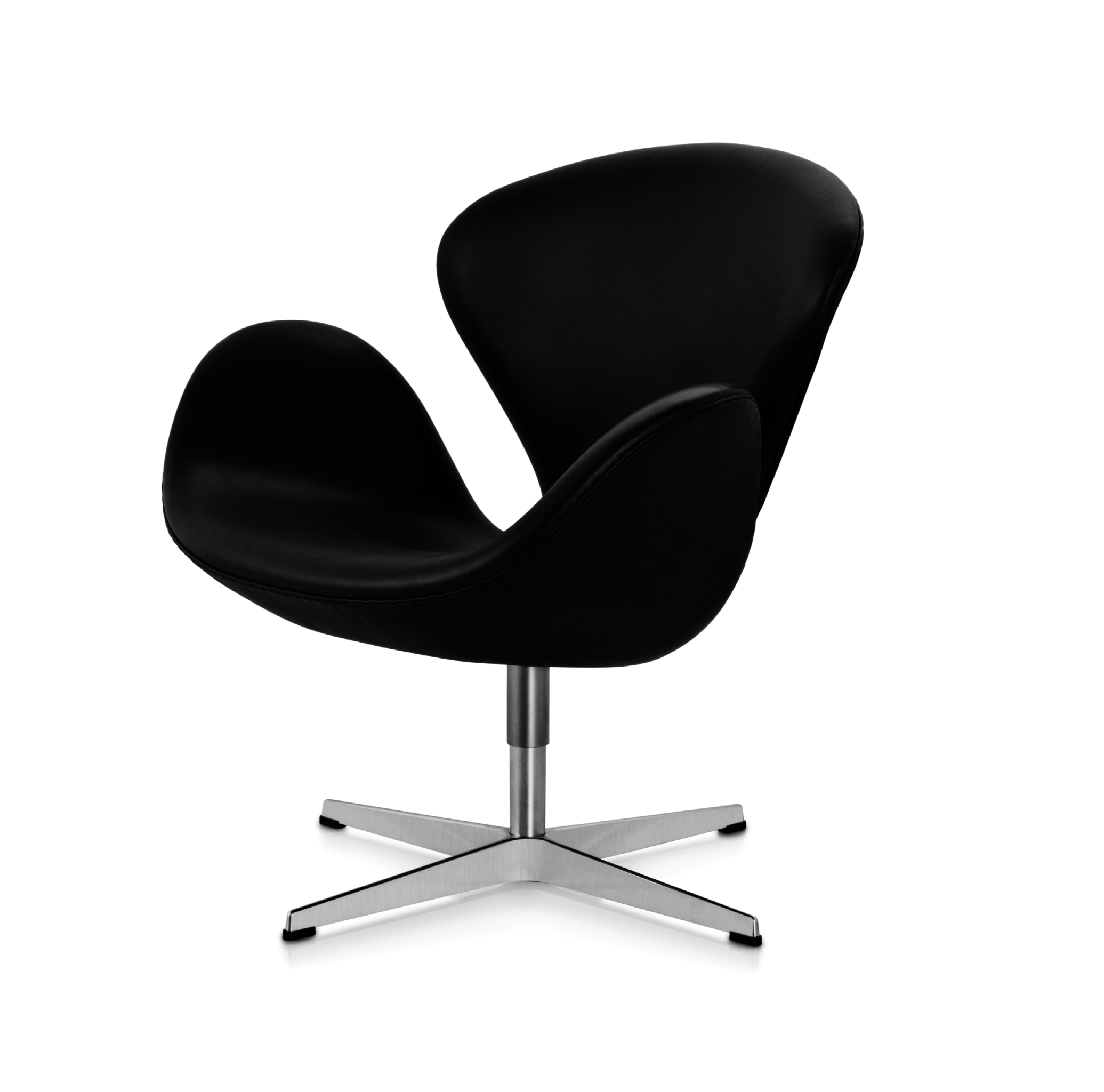 img_swan-chair_Arne-Jacobson_G