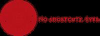 logo-2015_Hagstrom-Builder