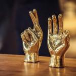 img_2015-11_Habitation-Gold-Hands_X