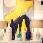 img_2015-11_Habitation-Vases_X