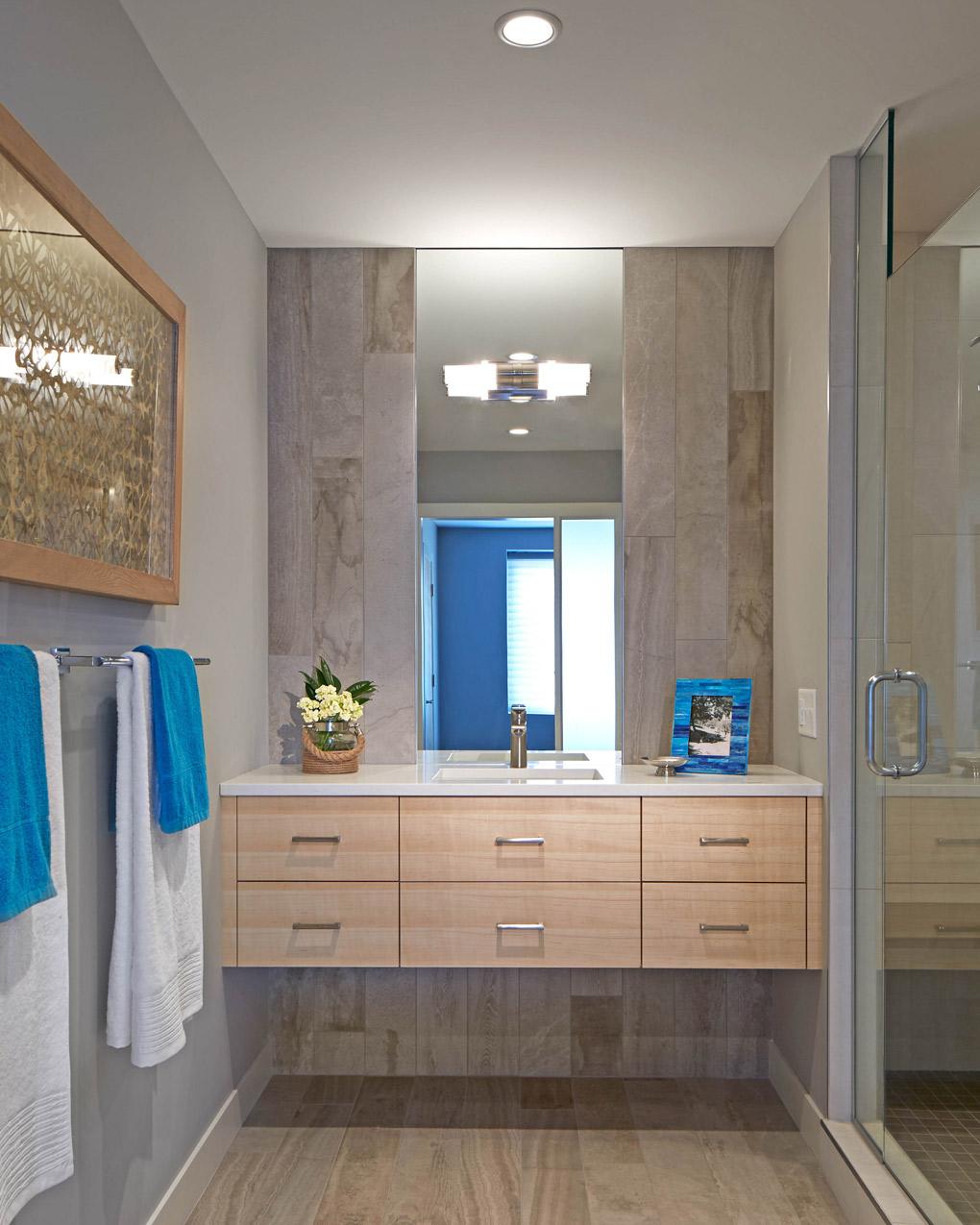 Vujovich-Design-Build_bathroom