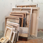 KP-Gallery-Upcycle_canvases