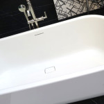 img_Kallista-deep-soak-bathtub_X