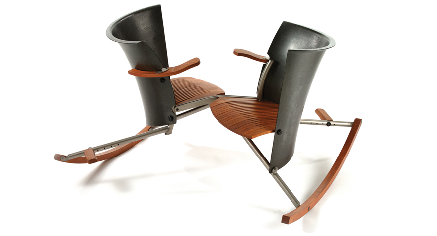 rimg_thomas-oliphant_rocking-chair-carbon-fiber-teak