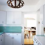 kitchen_budget_decor_blogs