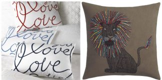 valentines_day_pillows