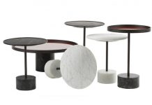 ROAM Interiors Offers Iconic Modern Furnishings On Sale In March