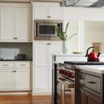 InView Kitchen