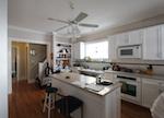 img_Albersson-Hansen_Isles-kitchen