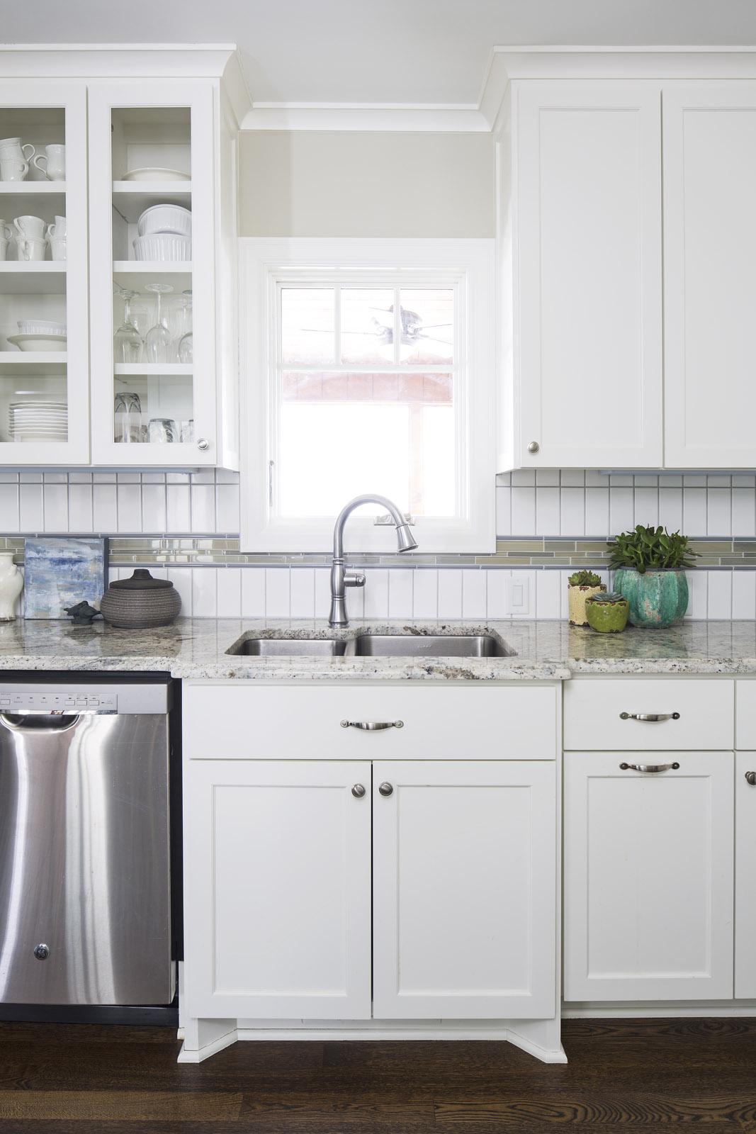 img_herrick-design-kitchen_sink_X