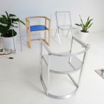 OOIEE FURNITURE AND OBJECTS