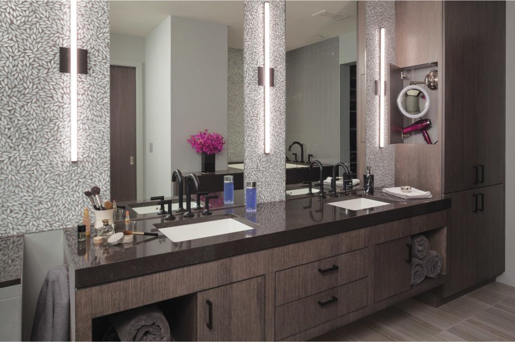 LiLu Interiors Vanity