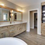 tile trends wood