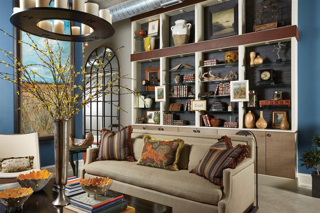 mint_design_interior