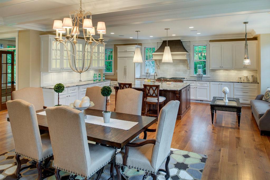 sarah-randolph-interior-design
