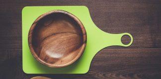 handmade kitchen supplies