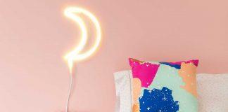 Joy LED Target