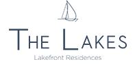 The Lakes Residence Logo