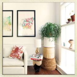img_2016-09_Style-Maker_Living-Room_Art-Windows_G