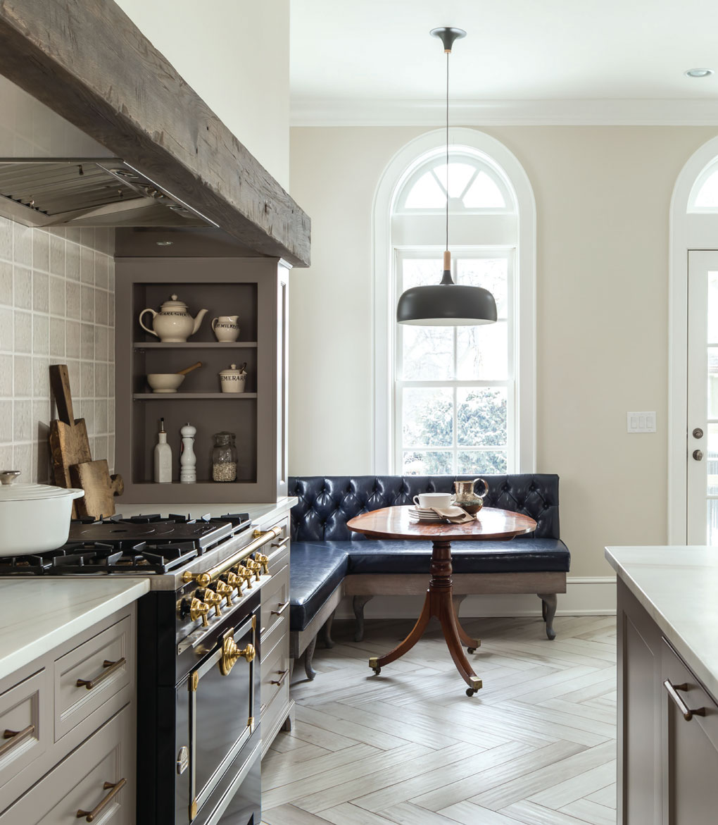 2016 National Kitchen Bath Association Minnesota Design Awards Midwest Home