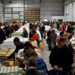 Thymes Warehouse Sale