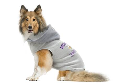 uk availability 04024 e7574 Enter to Win Vikings Gear for Your Cat or Dog - Midwest Home