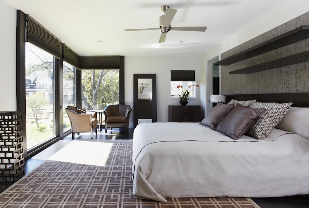 Digiacomo homes inc midwest home - Interior design classes minneapolis ...