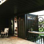 black box container studios