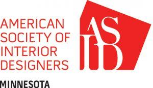 ASID_Minnesota_logo