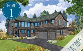 aspect-design-build-home-1