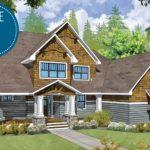 DiVine Custom Homes exterior