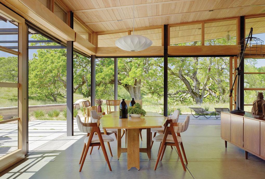 Multiglide Patio Door By Andersen Windows Doors Midwest Home