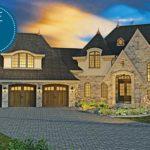 landmark-build-co-home-2