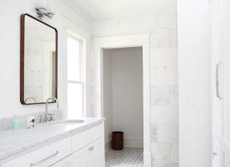 bella-custom-homes-after-interior-irving