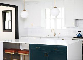 bella-custom-homes-after-interior-washburn