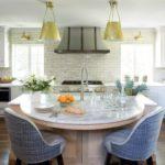 hendel-homes-kitchen-after