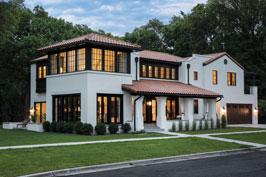 City Homes, LLC