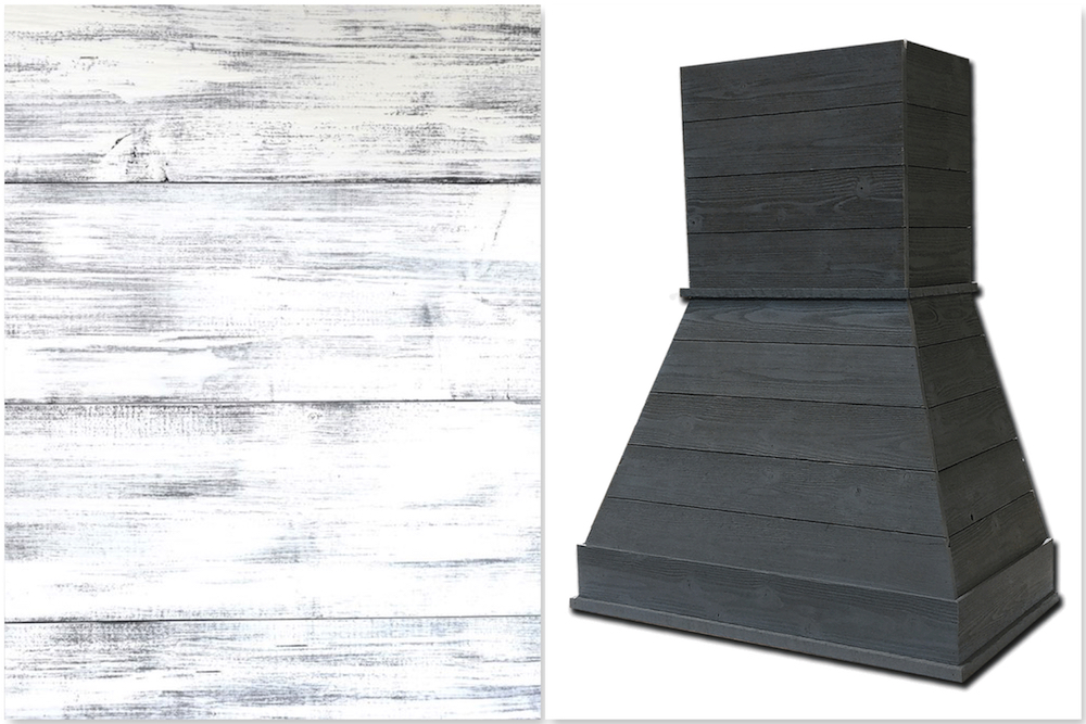 shiplap products