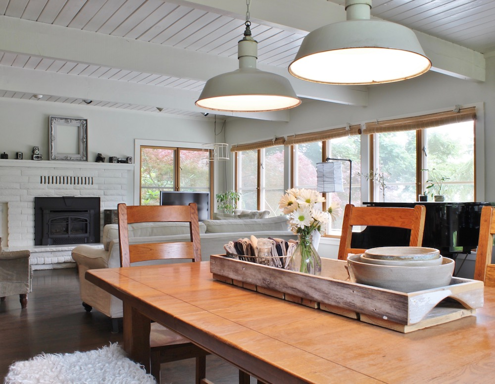 Houzz 2018 home design predictions midwest home for Houzz magazine