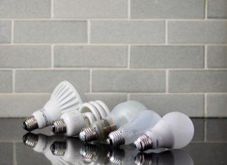picking the right light bulb