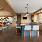 Rehkamp Larson Architects