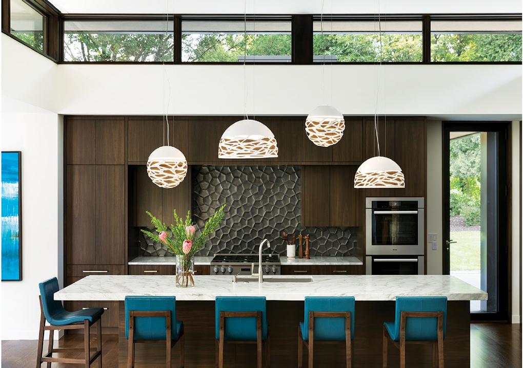 Lucy Interior Design Minneapolis u2022 612-339-2225 lucyinteriordesign.com & Lucy Interior Design | HomeBook 2018