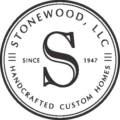 Stonewood LLC logo