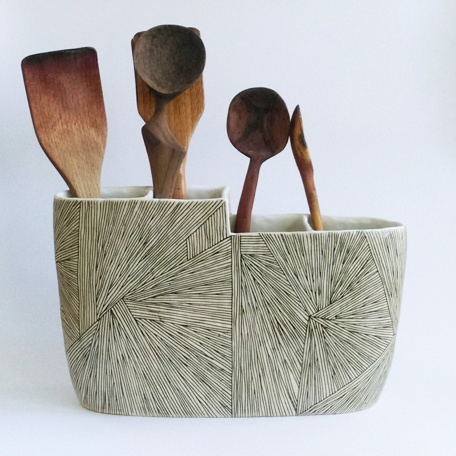 Functional Ceramic Art For Every Room Midwest Home
